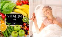 How High Doses of Vitamin C Have Become the New Face of Cancer Treatment