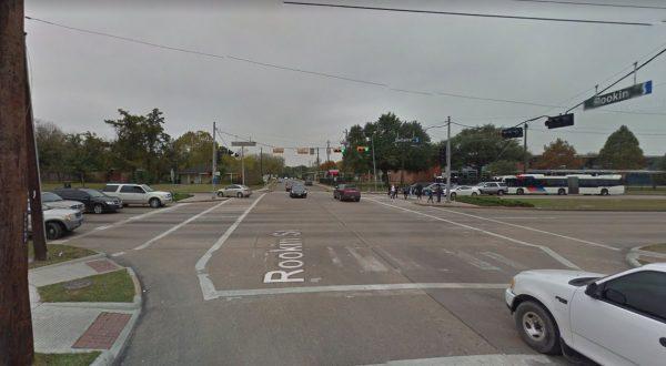 Boy dies days after stabbed near southwest Houston school, teen arrested