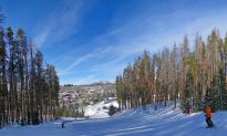 Authentic Colorado: Spring Break in Steamboat Springs