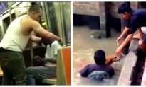 Nice Things People Do: Random Act of Kindness That Will Melt Your Heart