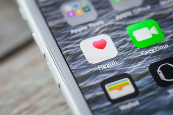 Life-Saving iPhone Tip Everyone Should Know — Takes Just 2 Minutes to Do
