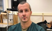 Chris Watts Has Pictures of His Victims in His Prison Cell, a Petition Wants to Change That