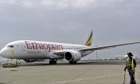 A Look at the Canadian Victims of the Ethiopian Airlines Plane Crash