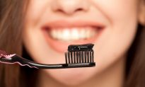 What's the Real Story Behind Using Activated Charcoal to Whiten Teeth?