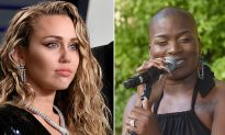 Heartbroken Miley Cyrus Vows to Look After Late Singer Janice Freeman's 12-Year-Old Girl