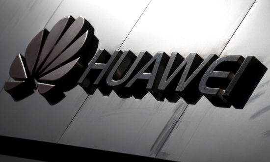 US Warns Brazil About Huawei and 5G