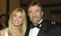 ICYMI: Chuck Norris and Wife Sued Over 'MRI Poisoning,' FDA Then Issued a Warning