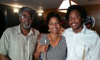 USC Student, Son of Councilwoman, Shot and Killed Near Campus