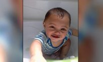 Grandmother Guilty in Manslaughter of Baby Left in Hot Car as Family Took Synthetic Cannabis