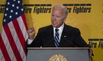 Joe Biden to Run for President in 2020, Lawmaker Says