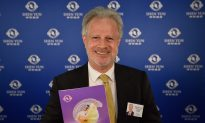 World Leaders Should Welcome Shen Yun, Says Gold Coast Political Candidate