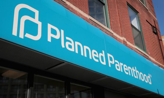 CA Bill Could Put Planned Parenthood Info on Student IDs