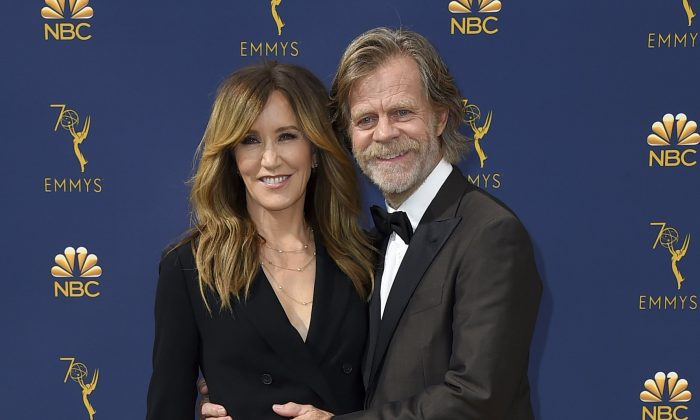 Felicity Huffman May Avoid Prison Time, Wear Ankle Monitor: Report