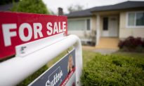 Dismantling of Vancouver's Housing Market Takes Shape