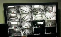 Theatergoers Across China Are Closely Monitored by Authorities Over One Thousand Miles Away