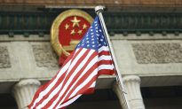 China Using 'Pay-Day Loan Diplomacy' in the Pacific: US Diplomat