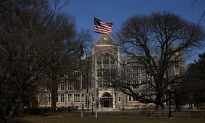 Accused Test Taker in College Scandal Plans to Plead Guilty