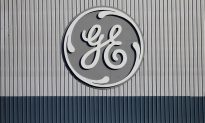 GE Expects Rebound After Tough 'Reset' Year in 2019; Shares Climb