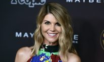 Lori Loughlin's Co-stars Speak out Amid the Fallout From the College Admissions Scandal