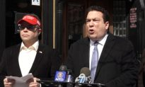 Man Forced From NYC Bar for 'MAGA' Hat Considering Legal Action