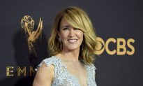 Felicity Huffman and William H. Macy Return to Court Following College Admission Scam