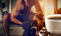 Is Coffee a Pre-Workout Drink That Improves Eyesight? What Else Does It Do?