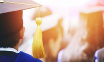 From Homeless to Harvard, Houston Teen Valedictorian Makes It to Ivy League University