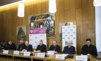 Polish Church Says as Many as 382 Minors Abused by Clergy