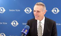Shen Yun Shows What Virtue Really Means