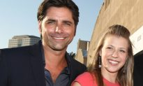 John Stamos Credits Co-Star Jodie Sweetin for His Sobriety: 'This Is Jodie's Legacy'