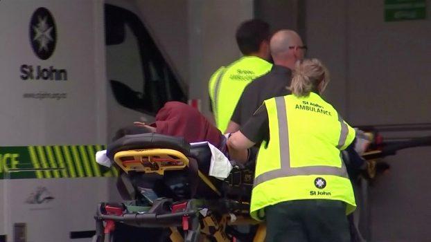 New-Zealand-Mass-shooting