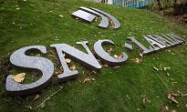 Criminal Law in Snc-Lavalin Case Rarely Makes It to Canadian Courtrooms