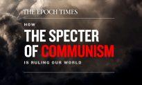Chapter Fifteen: The Communist Roots of Terrorism