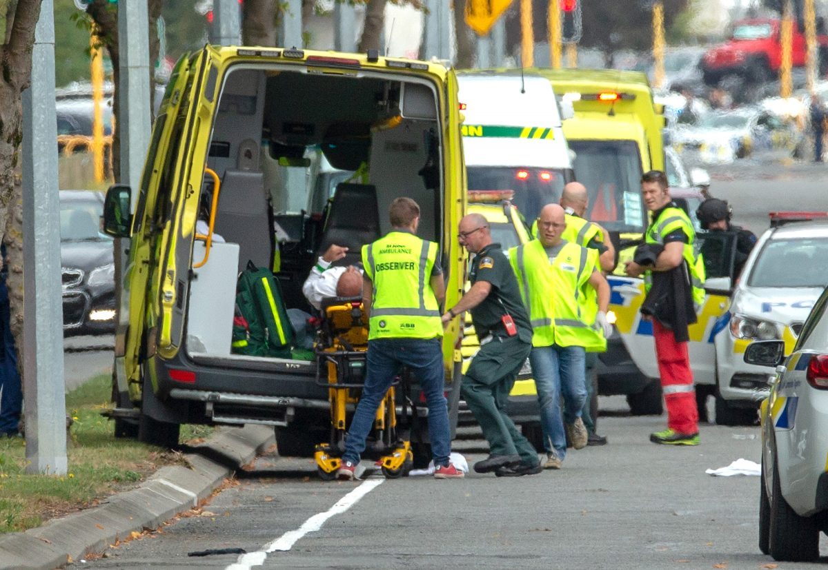 Victim-New-Zealand-mosque-shooting