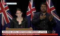 New Zealand Bans All Assault Weapons Immediately, Says PM