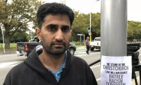 'RUN!': NZ Shooting Victims Recount Horror, Mourn the Lost