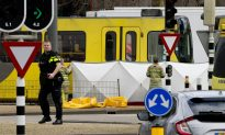 Netherlands Shooting Suspect Captured, Officials Say