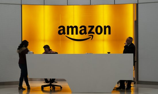 Poll: Losing Amazon Second HQ Deal Was Bad for New York