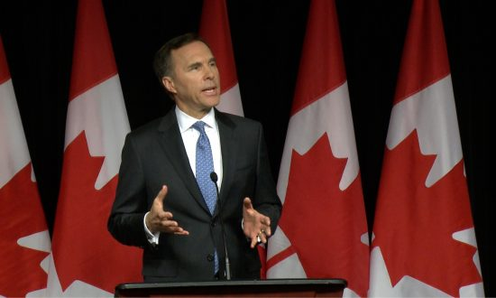 Canada S Budget 2019 Assists First Time Home Buyers