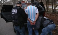 Million Illegal Immigrants Ordered to Be Deported May Wait Years For Removal