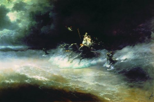 travel-of-poseidon-by-sea-1894