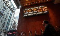 Dear US Government: Stop Spending Money on Lap Dances and Tubas