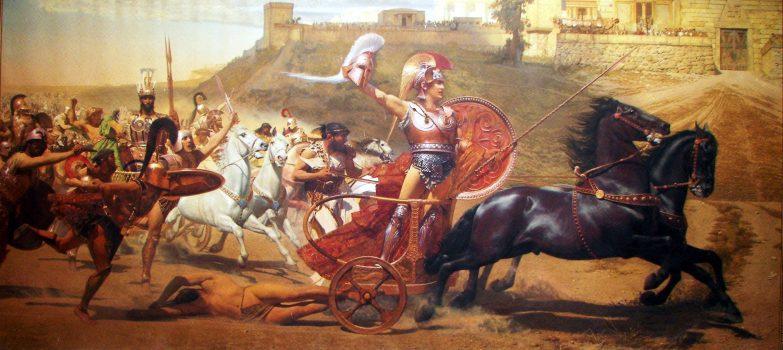 Triumph_of_Achilles_in_Corfu_Achilleion
