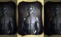 Harvard Sued for 'Shamelessly' Exploiting Early Photos of Slaves