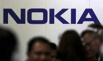 Finland to Investigate Nokia-Branded Phones After Data Breach Involving China