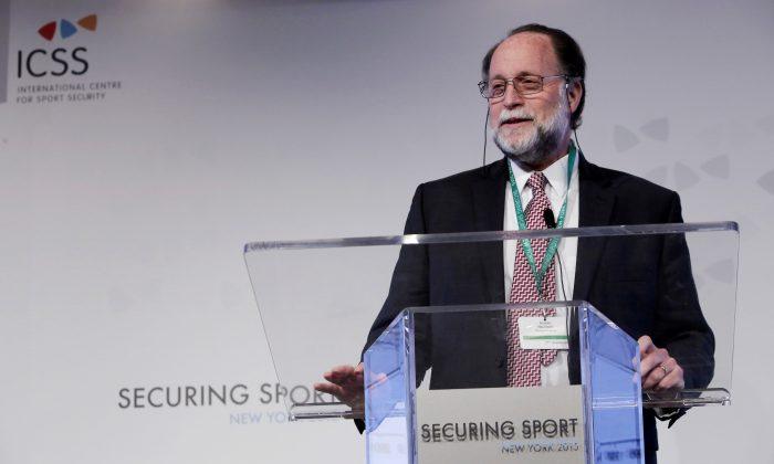 US Threatens to Derail IADB Meeting if China Bars Venezuela