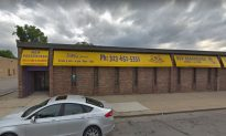 Grandmother Says Granddaughter Attacked at Detroit Day Care After Adults Left Children Alone