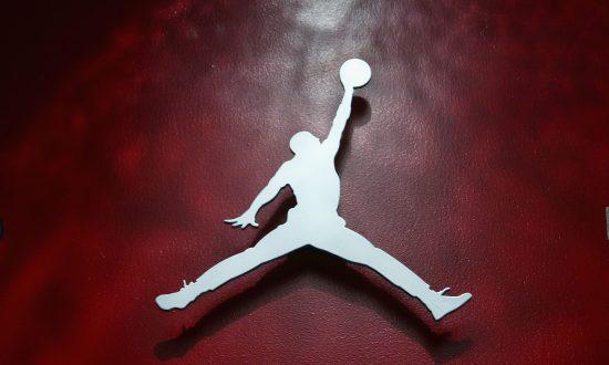 Supreme Court Won't Question Nike's Use of Michael Jordan Image