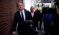Coaches, Others Plead Not Guilty in College Admissions Scam