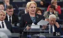 Romania, Honduras Recognize Jerusalem as Israel's Capital